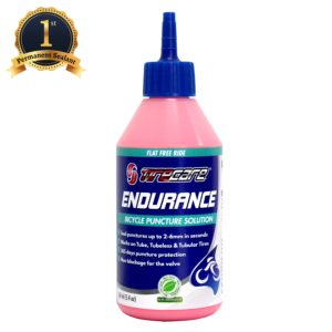 TireCare Endurance - your tire protection