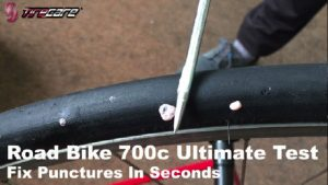 Tire Sealant: Bicycle Sealant Ultimate Test